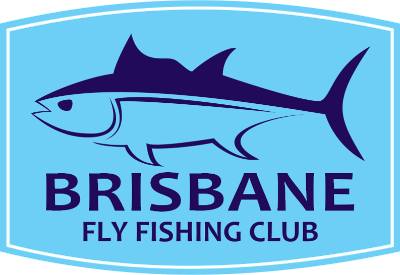 Brisbane Fly Fishing Club Inc.